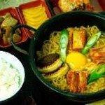 Speisen & Gerichte